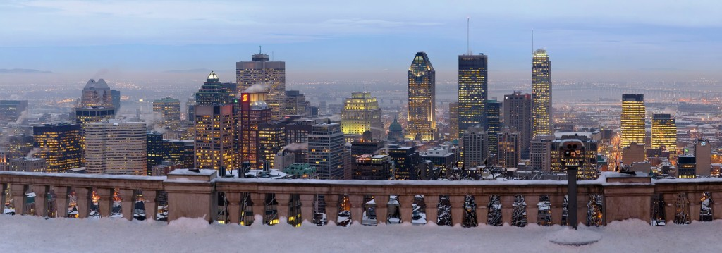 Mount_Royal_Montreal_Lookout (1)