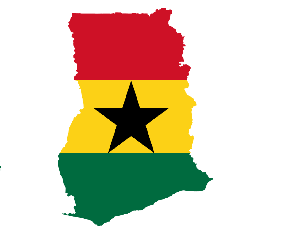 Featured-Image-Ghana-Flag-Map